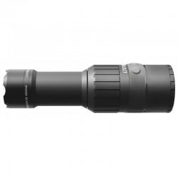 Termocamera Leupold LTO Tracker HD.
