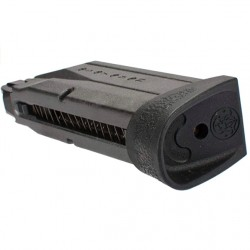 CARICATORE CYBERGUN VFC S&W M&P9 C 14 BB