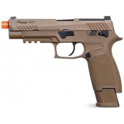 SIG AIR P320 M17 6mm Gas GBB  (Licenza  SIG Sauer) (by VFC)