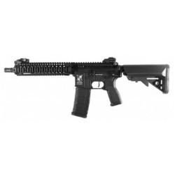 DELTA ARMORY DA-A07 AR15 MK18 ALPHA Black AEG [DAR586007]