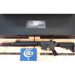 VFC MK12 Loghi Colt Su licenza