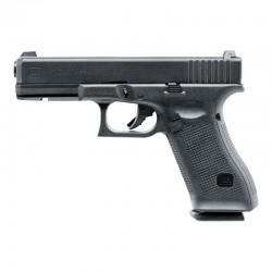Umarex Glock 17 GEN5 Novità 2020 GBB 6mm Airsoft