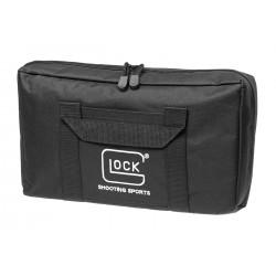 Range Bag 1 Pistol GLOCK