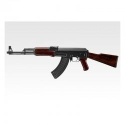 TOKYO MARUI NEXT-GEN AK47