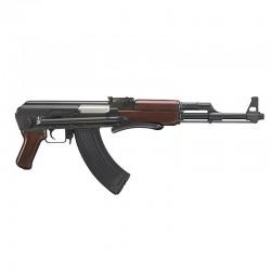 TOKYO MARUI NEXT-GEN AK47S / AKS47