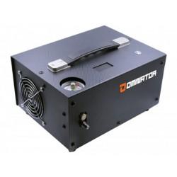 Dominator compressore portatile per bombole HPA E PCP