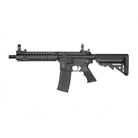 SPECNA ARMS SA-C19 CORE