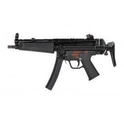 UMAREX H&K MP5A5 GEN 2 GBBR  (BY VFC)