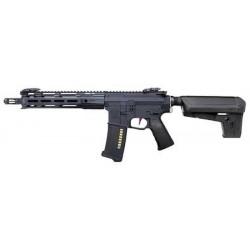 CRB MK2 Carbine Umbrella Armory Airsoft 6mm  Krytac