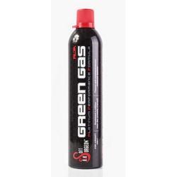 GREEN GAS 600ML - AIRSOFT SURGEON