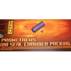 Air Seal Hop-Up Rubber Soft Type Prometheus viola