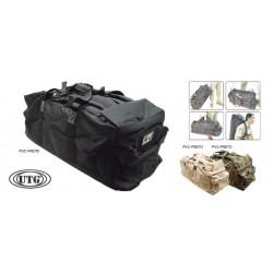 UTG Ranger Field Bag Leapers