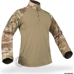 G4 Combat Shirt Crye Precision In Preordine Contattateci per le taglie