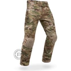 G4 Combat Pant Crye Precision