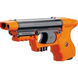 PIEXON JPX JET PROTECTOR STANDARD Pepper Gun