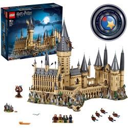 Lego Castello di Hogwarts™ 71043