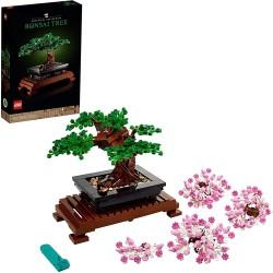 Albero Bonsai LEGO 10281