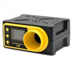 X3200 Mk3 Shooting Chrony Xcortech