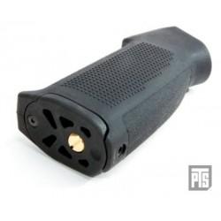 PTS EPG-C M4 Grip AEG PTS Syndicate