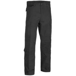 Invader Revenger TDU Pant Gear Colore Nero Taglia M Pantaloni Militari Rip Stop Girovita 90 cm