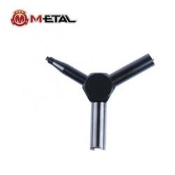 GBB Valve Key Metal