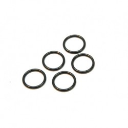 Spare o-rings for piston head WE GBBR