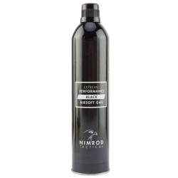 Extreme Performance Black Gas 500ml Nimrod