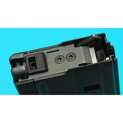 G&P STEEL MAG LIP FOR AIRSOFT WA WESTERN ARMS GBB - WP130 FOR AIRSOFT GUN
