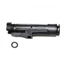 VFC MP7 GBB Loading Nozzle  VF9-NOZ-MP7G-PL01