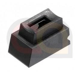 Stark Amrs G Series Magazine Nozzle Seal Rubber No.105