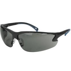 Protective Glasses Smoke Strike Occhiali di protezione