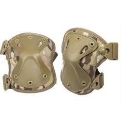 GINOCCHIERE DEFENCE MULTICAM TACTICAL GEAR