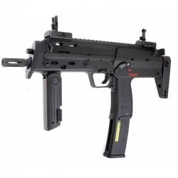 UMAREX-VFC SOFTAIR GBB HK MP7 NAVY GEN.2 GAS
