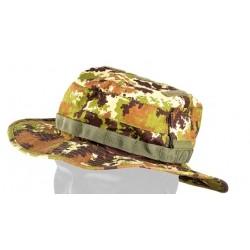 Cappello Jungle Defcon 5 in Coolmax