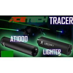 AT1000 Tracer Unit Acetech