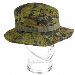 Boonie Hat Jungle Invader Gear Cadpat Taglia M