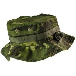 Boonie Hat Jungle Invader Gear ATP  Multicam Tropic 59/L