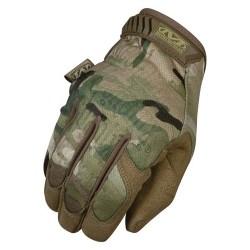 Guanti The Original Mechanix Wear Multicam Taglia M