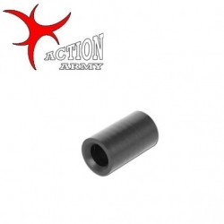 ACTION ARMY L96 HOP UP RUBBER GOMMINO HOP UP