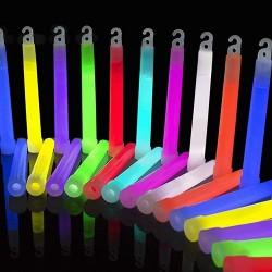 6 Inch Light Stick Clawgear Cyalume