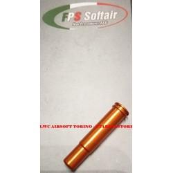 SPINGIPALLINO IN ERGAL PER SERIE SCAR H CON OR DI TENUTA FPS (FPS-SPSCAR-HE) Nozzle