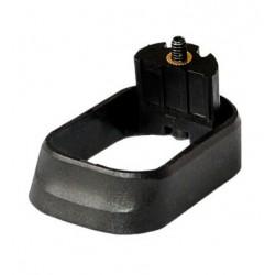 Cytac Magwell per Glock 17 / 19 /22 /34 /35 Gen 4 - BK