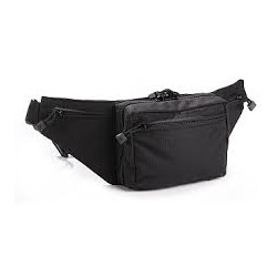 Concealed Weapon Fanny Pack Holster Blackhawk Taglia M