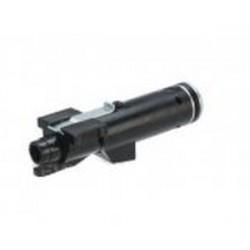 WE P08 LUGER Nozzle Set  20 21 23-29 81