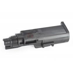 VFC Tactical Load Nozzle Stark Arms Model 17 / 19  GK TACTICAL  No17