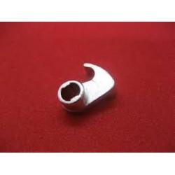 VFC MP7 GBB Metal Bolt Release Button Chain Piece