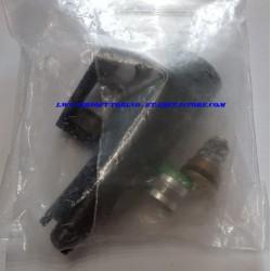 Repair kit for M9 & M92 CO2 Series WE