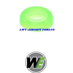O-RING VERDE X VALVOLA DELCARICATORE CO2 GLOCK WE (PG-008-006)