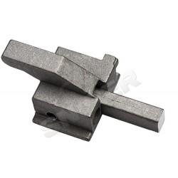 VFC Original Parts - MP7 GBB Firing Pin Base Assembly ( 08-19 )