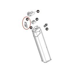 MAGAZINE FOLLOWER FOR STARK ARMS S17 / S18 / S19